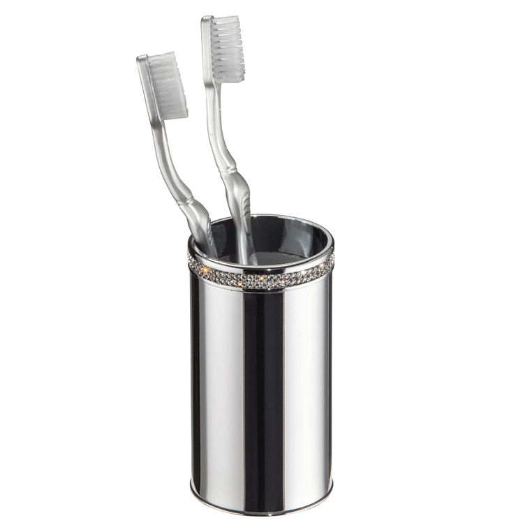 CECILIA TABLE TOOTHBRUSH HOLDER