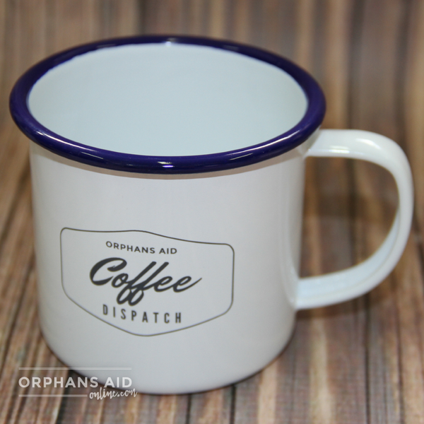 Coffee Mug SALE