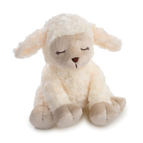Summer Infant Slumber Melodies Lamb - Baby Soothing Mobile  cutebabyangels.co.uk