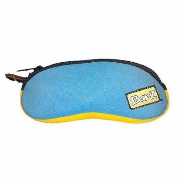 Baby Banz Sunproof Sunglasses Case - Several Designs - Cute Baby Angels Ltd