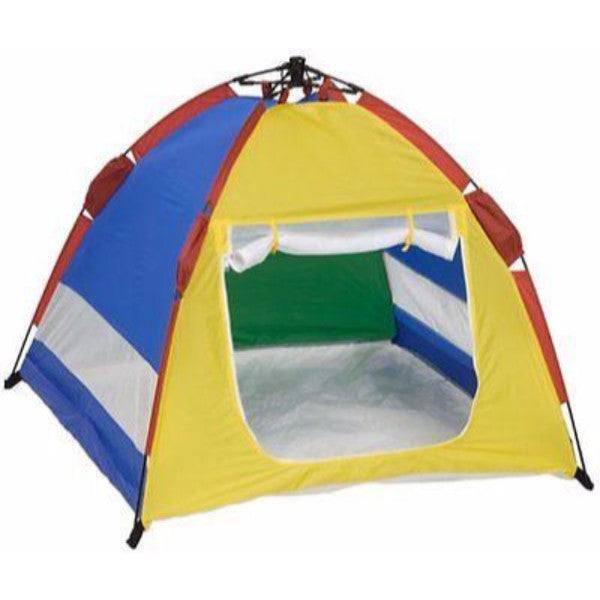 Kel-Gar Kwik Cabana Sun-Proof Tent - Cute Baby Angels Ltd