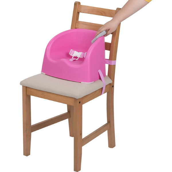 Safety 1st Essential Booster Seat Home & Travel Baby Feeding & Play Table Highchair – 3 Colours cutebabyangels.co.uk Free Shipping