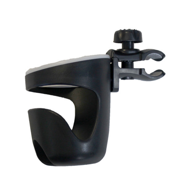 buy Red Kite Baby Pushchair & Stroller Cup Holder - Black at cutebabyangels.co.uk free shopping