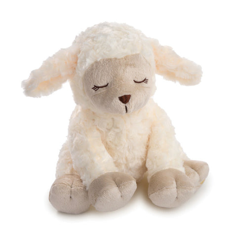 Summer Infant Slumber Melodies Lamb cutebabyangels.co.uk