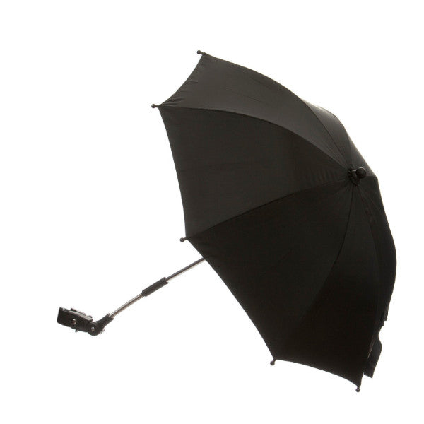 Adjustable Pram Buggy Baby Carrier Parasol UV Rays Shade Sun Protection Umbrella cutebabyangels.co.uk