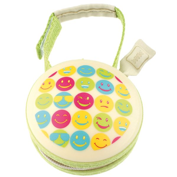 MAM Soother Pod Baby Dummy Travel Case - BPA FREE shop at cutebabyangels.co.uk Free shipping