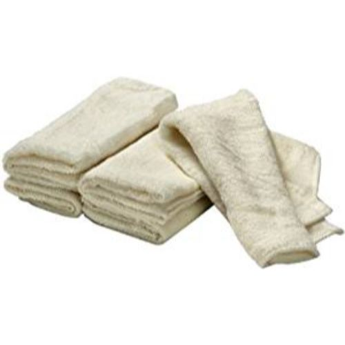 Prince Lionheart Warmies Reusable Baby Wipes - Bamboo & Cotton Cleaning Cloths  cutebabyangels.co.uk