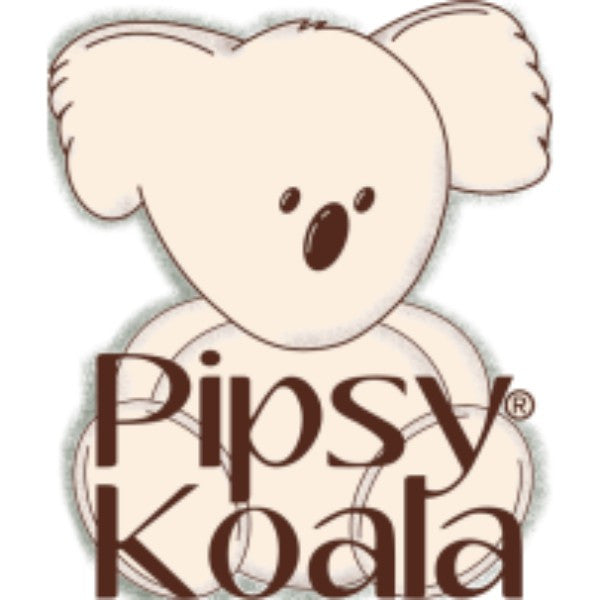 Pipsy Koala Soft Dome - Automatic Nightlight - Cute Baby Angels Ltd