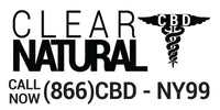 Clear Natural LLC