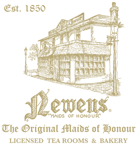 Newens The Original Maids of Honour Ltd