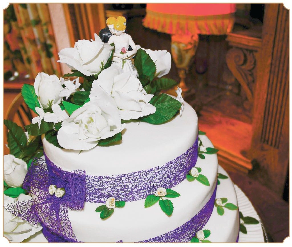 Wedding Cake photos-13