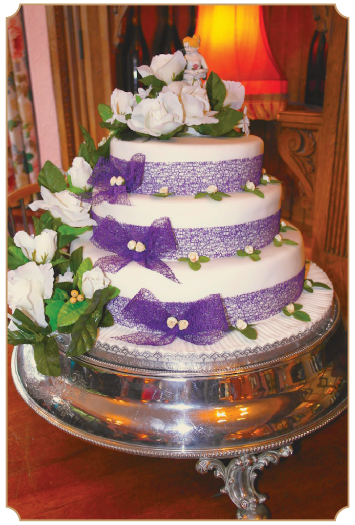 Wedding Cake photos-14