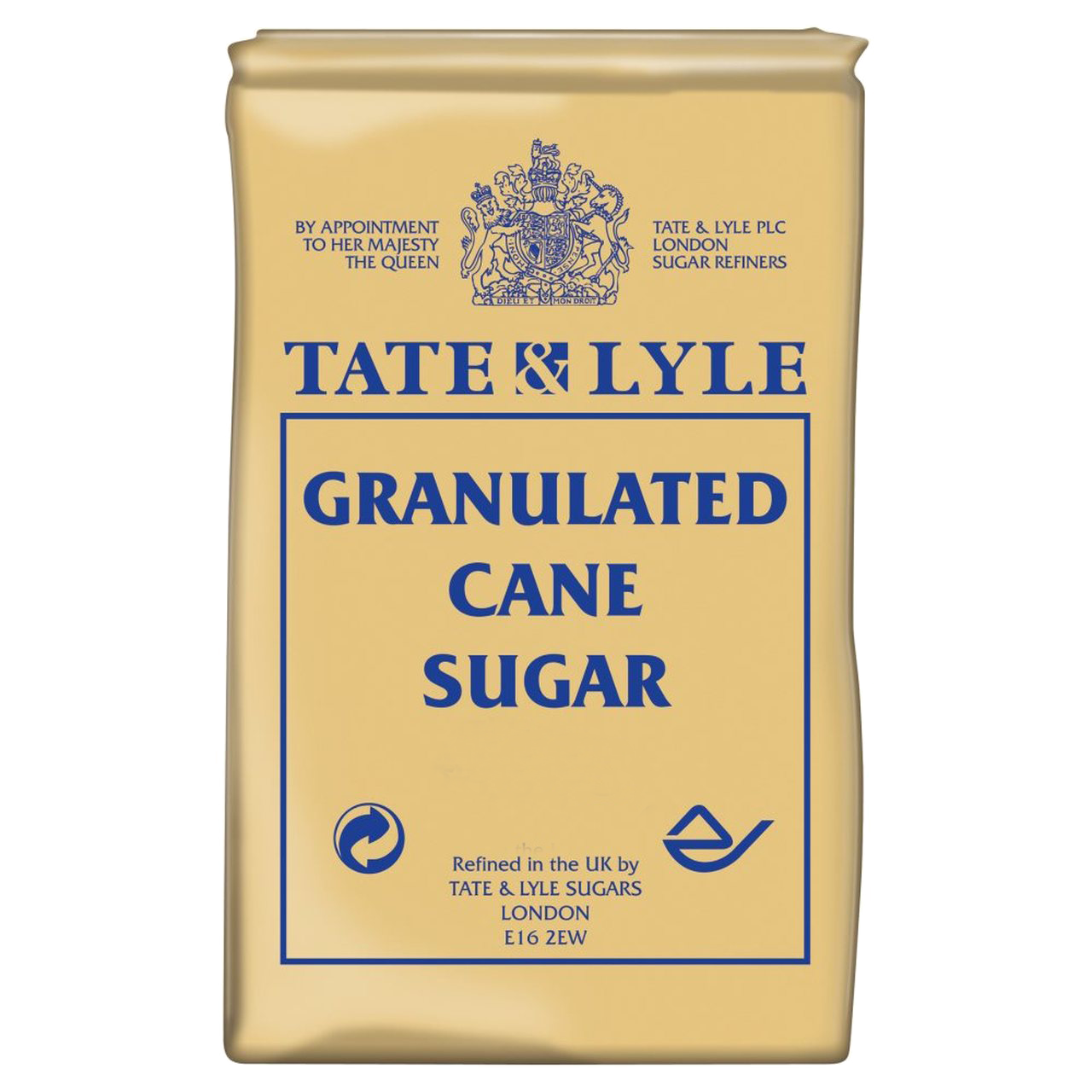 Tate & Lyle Granulated Sugar(1 kg)