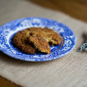 Pack of x4 Anzac Biscuits
