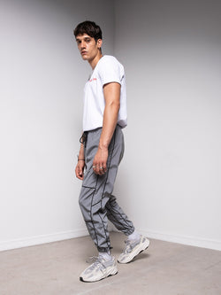 Reflective Sweatpants