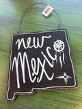 New Mexico State - Tag