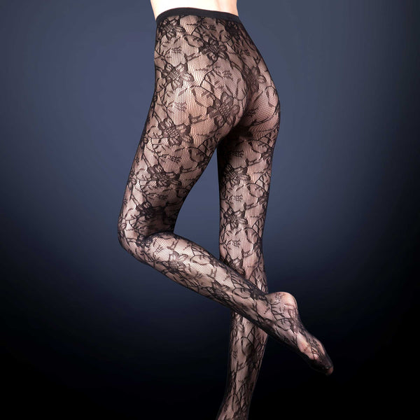 Couture Ultimates The Alexandra Tight
