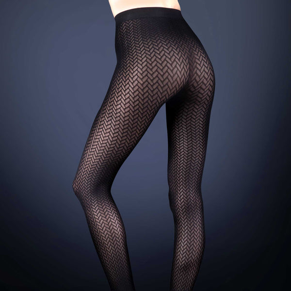 Couture Ultimates The Catherine Tight
