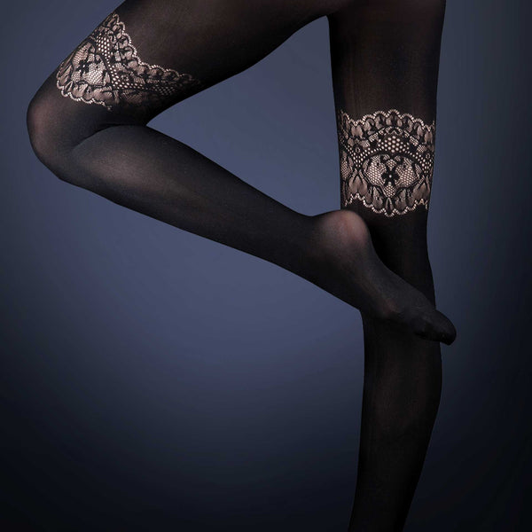 Couture Ultimates The Elizabeth Tight