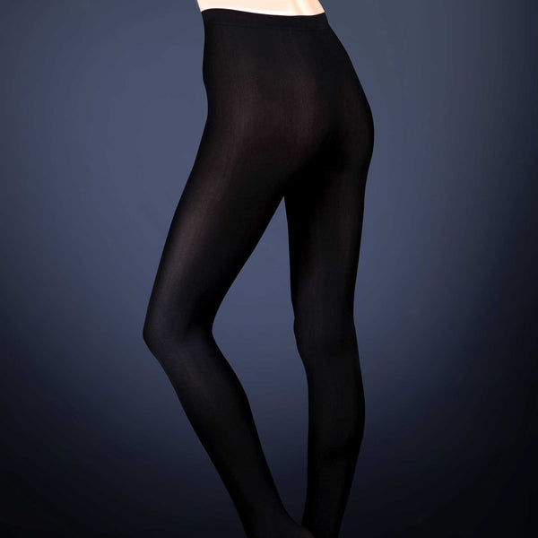 Couture Ultimates The Sarah 100 Denier Tight