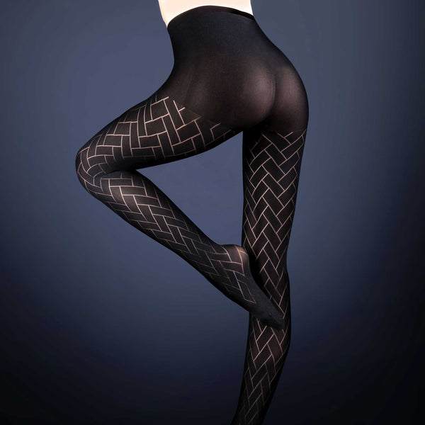 Couture Ultimates The Victoria Tight