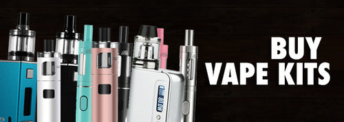 Vape Store NZ - Best Vape Kit NZ 2019