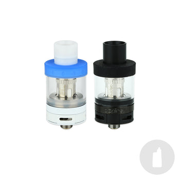 Tanks - Aspire Atlantis EVO