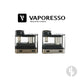 Vaporesso Degree Pods 2ml (2pcs)