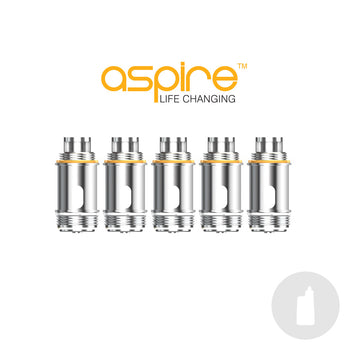 Aspire PockeX Coil (5pcs)