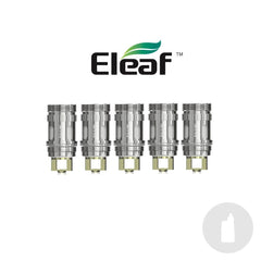 eLeaf ECL Coil (5pcs)}