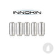 Innokin Slipstream Coil (5pcs)