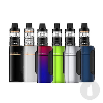 Vape Kit - Vaporesso Armour Pro 100W Kit