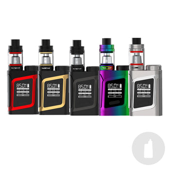 Discontinued - Smok AL85 Kit