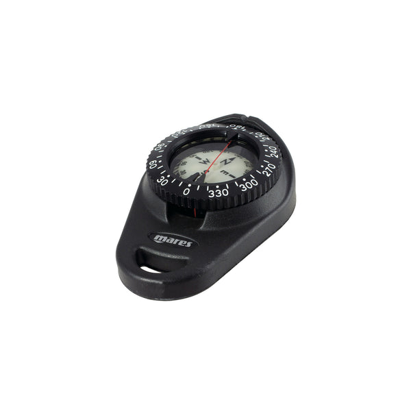 Mares Instrument HANDY COMPASS - D-Center