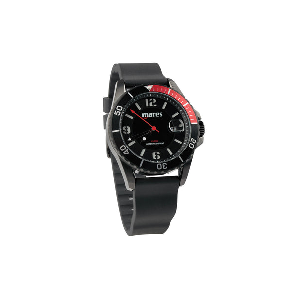 Mares Instrument MISSION PRO Watch - D-Center