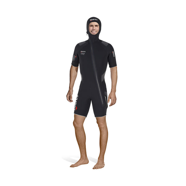 Mares Wetsuit FLEXA CORE Man - D-Center