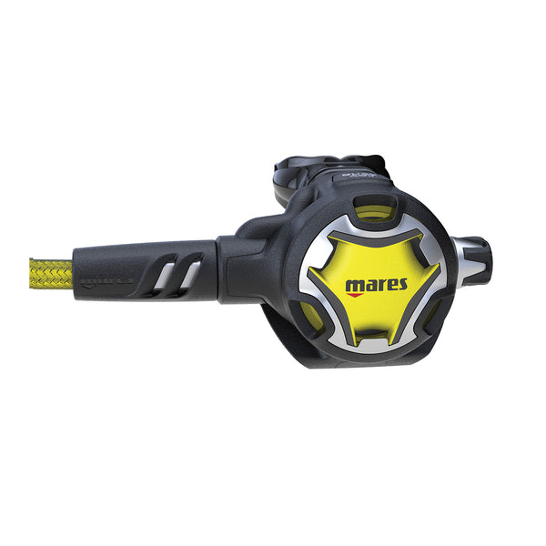 Mares Octopus DUAL ADJ - D-Center