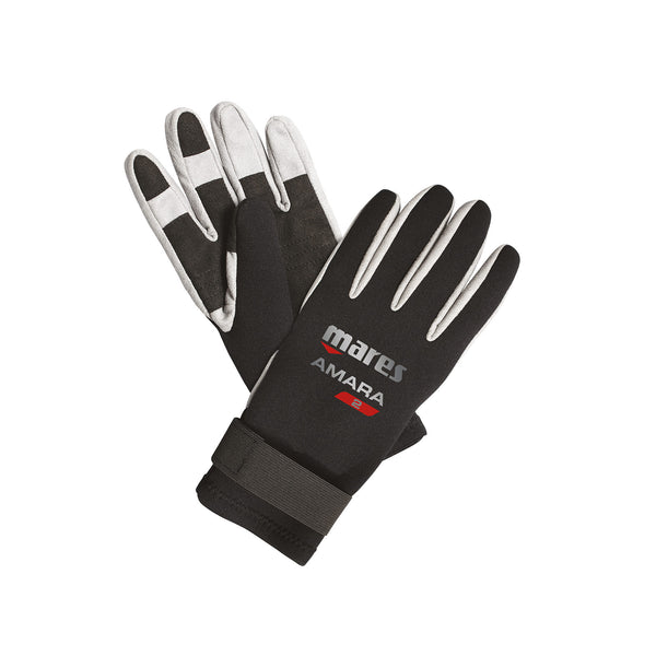Mares Gloves AMARA 2mm - D-Center