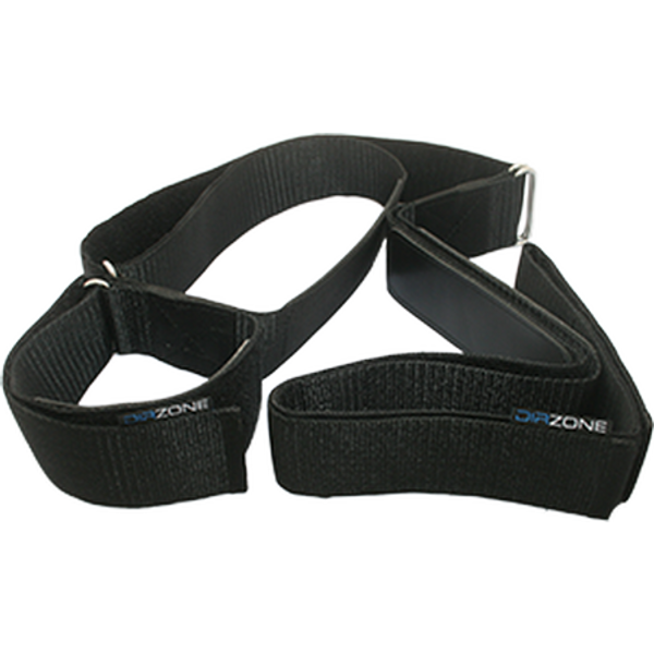 Argon straps 1,5-3 l - D-Center