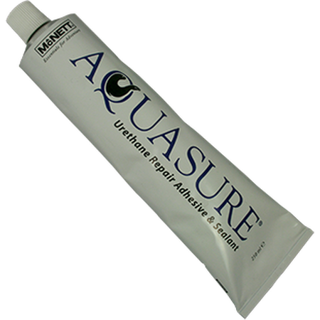 Aquasure 250 g - MEGA - D-Center