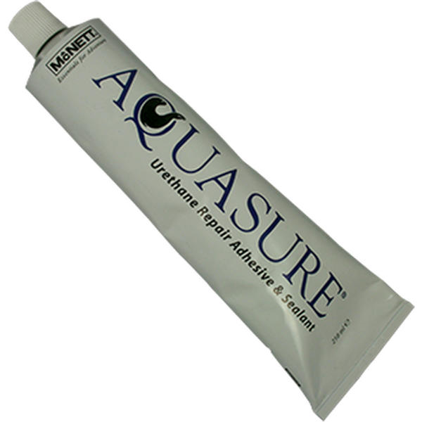 Aquasure 250 g - MEGA