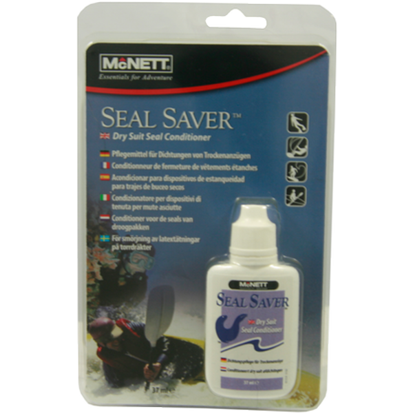 Seal Saver 37 ml - D-Center