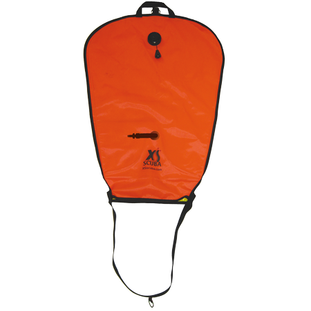 DELUXE Lift Bag 22 kg - D-Center