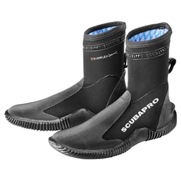 Scubapro Everflex boot 5 - D-Center