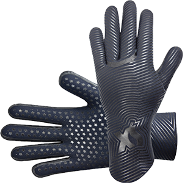 Tortuga gloves - vrouwenhandschoen - D-Center