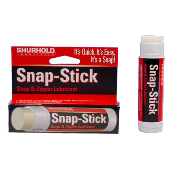 Snap-stick - D-Center