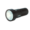 Duiklamp TL4500P 10° straal - 4500 lumen - D-Center