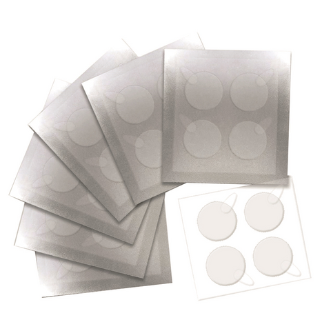 Miracle Age Spot Biodermal Patches