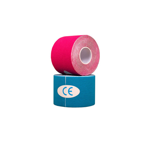 Sports Strapping Tape 6m