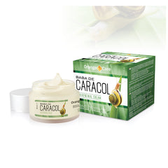 Image of Baba de Caracol Skin Renewal Cream